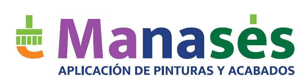 logo manases